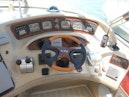 Sea Ray-580 Super Sun Sport 2002 -Newport Beach-California-United States-1451909 | Thumbnail