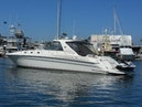 Sea Ray-580 Super Sun Sport 2002 -Newport Beach-California-United States-1451875 | Thumbnail