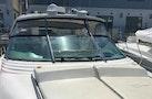 Sea Ray-580 Super Sun Sport 2002 -Newport Beach-California-United States-1451902 | Thumbnail