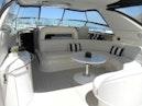 Sea Ray-580 Super Sun Sport 2002 -Newport Beach-California-United States-1451881 | Thumbnail