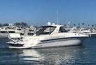 Sea Ray-580 Super Sun Sport 2002 -Newport Beach-California-United States-1451877 | Thumbnail
