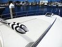 Sea Ray-580 Super Sun Sport 2002 -Newport Beach-California-United States-1451900 | Thumbnail