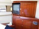 Sea Ray-580 Super Sun Sport 2002 -Newport Beach-California-United States-1451937 | Thumbnail