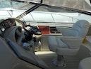 Sea Ray-580 Super Sun Sport 2002 -Newport Beach-California-United States-1451905 | Thumbnail