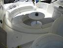 Sea Ray-580 Super Sun Sport 2002 -Newport Beach-California-United States-1451890 | Thumbnail