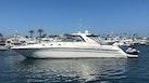 Sea Ray-580 Super Sun Sport 2002 -Newport Beach-California-United States-1451774 | Thumbnail