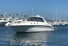 Sea Ray-580 Super Sun Sport 2002 -Newport Beach-California-United States-1451876 | Thumbnail