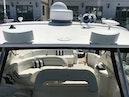 Sea Ray-580 Super Sun Sport 2002 -Newport Beach-California-United States-1451903 | Thumbnail
