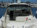 Sea Ray-580 Super Sun Sport 2002 -Newport Beach-California-United States-1451880 | Thumbnail