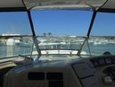 Sea Ray-580 Super Sun Sport 2002 -Newport Beach-California-United States-1451912 | Thumbnail