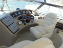 Sea Ray-580 Super Sun Sport 2002 -Newport Beach-California-United States-1451906 | Thumbnail