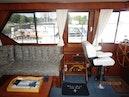 Canoe Cove 1990-Lady North Sandusky-Ohio-United States-1452700   Thumbnail