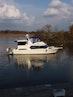 Canoe Cove 1990-Lady North Sandusky-Ohio-United States-1452675   Thumbnail