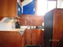 Canoe Cove 1990-Lady North Sandusky-Ohio-United States-1452709   Thumbnail