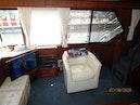 Canoe Cove 1990-Lady North Sandusky-Ohio-United States-1452701   Thumbnail