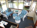Canoe Cove 1990-Lady North Sandusky-Ohio-United States-1452687   Thumbnail