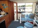 Canoe Cove 1990-Lady North Sandusky-Ohio-United States-1452689   Thumbnail