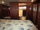 Canoe Cove 1990-Lady North Sandusky-Ohio-United States-1452712   Thumbnail