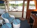 Canoe Cove 1990-Lady North Sandusky-Ohio-United States-1452688   Thumbnail