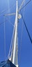 Leopard-Catamaran 2000-Jean San Carlos, Sonora-Mexico-Mainmast-1452780 | Thumbnail