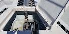 Leopard-Catamaran 2000-Jean San Carlos, Sonora-Mexico-Anchor Windlass Compartment-1452772 | Thumbnail