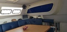 Leopard-Catamaran 2000-Jean San Carlos, Sonora-Mexico-Opening Hatches-1452745 | Thumbnail