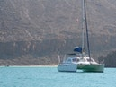 Leopard-Catamaran 2000-Jean San Carlos, Sonora-Mexico-At Anchor-1452810 | Thumbnail