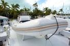 Hatteras 2003-TAIMA Fort Lauderdale-Florida-United States-1453419 | Thumbnail