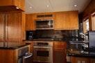 Hatteras 2003-TAIMA Fort Lauderdale-Florida-United States-1453423 | Thumbnail