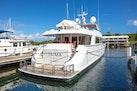 Hatteras 2003-TAIMA Fort Lauderdale-Florida-United States-1453408 | Thumbnail