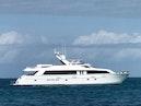 Hatteras 2003-TAIMA Fort Lauderdale-Florida-United States-1453407 | Thumbnail