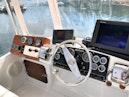 Bertram-28 Flybridge 1981-ROXY South Bristol-Maine-United States-1453942   Thumbnail