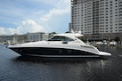 Sea Ray-470 Sundancer 2014-Madam Tampa-Florida-United States-1477659 | Thumbnail