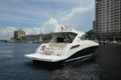 Sea Ray-470 Sundancer 2014-Madam Tampa-Florida-United States-1477665 | Thumbnail