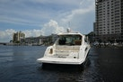 Sea Ray-470 Sundancer 2014-Madam Tampa-Florida-United States-1477667 | Thumbnail