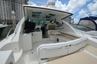 Sea Ray-470 Sundancer 2014-Madam Tampa-Florida-United States-1455548 | Thumbnail