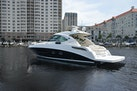 Sea Ray-470 Sundancer 2014-Madam Tampa-Florida-United States-1477654 | Thumbnail