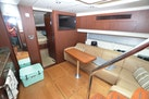 Sea Ray-470 Sundancer 2014-Madam Tampa-Florida-United States-1455566 | Thumbnail
