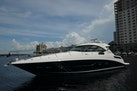Sea Ray-470 Sundancer 2014-Madam Tampa-Florida-United States-1477662 | Thumbnail