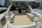 Sea Ray-470 Sundancer 2014-Madam Tampa-Florida-United States-1455549 | Thumbnail