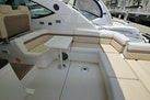 Sea Ray-470 Sundancer 2014-Madam Tampa-Florida-United States-1455554 | Thumbnail