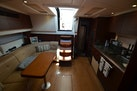 Sea Ray-470 Sundancer 2014-Madam Tampa-Florida-United States-1455580 | Thumbnail