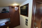 Sea Ray-470 Sundancer 2014-Madam Tampa-Florida-United States-1455582 | Thumbnail