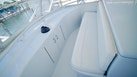 Hatteras-55 Convertible 2001-Main Event Orange Beach-Alabama-United States-Flybridge Forward Seating-1454221 | Thumbnail