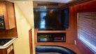 Hatteras-55 Convertible 2001-Main Event Orange Beach-Alabama-United States-TV And Entertainment Center-1454193 | Thumbnail