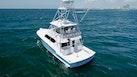 Hatteras-55 Convertible 2001-Main Event Orange Beach-Alabama-United States-Port Aft Qtr-1454235 | Thumbnail
