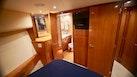 Hatteras-55 Convertible 2001-Main Event Orange Beach-Alabama-United States-Master Stateroom-1454212 | Thumbnail