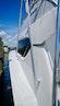 Hatteras-55 Convertible 2001-Main Event Orange Beach-Alabama-United States-Port Side Forward-1454218 | Thumbnail