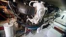 Hatteras-55 Convertible 2001-Main Event Orange Beach-Alabama-United States-Engine Room-1454231 | Thumbnail