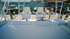 Hatteras-55 Convertible 2001-Main Event Orange Beach-Alabama-United States-Flybridge To Aft   Helm Seats-1454227 | Thumbnail